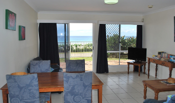 Accommodation Image for Brigadine Tugun Unit 3