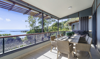 Accommodation Image for Currumbin Beachside Holiday