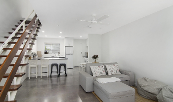 Accommodation Image for Currumbin Shoreline Unit 3