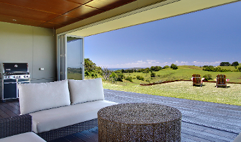 Accommodation Image for CapeView @ Byron