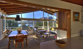 Accommodation Image for Freycinet Beachfront