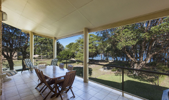 Accommodation Image for Cammeray
