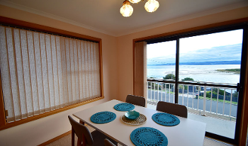 Accommodation Image for Granite Beach House
