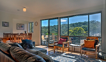 Accommodation Image for Kunzea at Freycinet