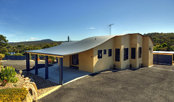 Accommodation Image for Mayakitana