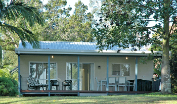 Accommodation Image for Bayview