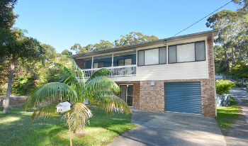 Accommodation Image for 711 - Blenheim Bliss