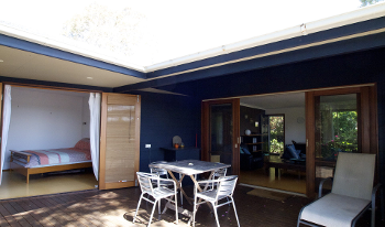 Accommodation Image for 728 - Kookaburra Dreaming