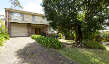 Accommodation Image for 735 - Delightful Home