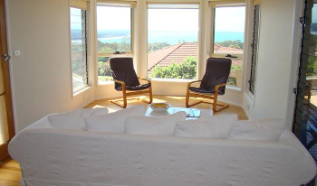 Accommodation Image for 709 - Magnificent Views