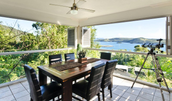 Accommodation Image for Oasis 18 Hamilton Island