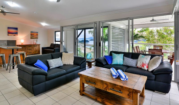 Accommodation Image for Oasis 19 Hamilton Island