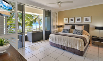 Accommodation Image for Hibiscus 208