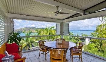 Accommodation Image for Oasis 23 Hamilton Island