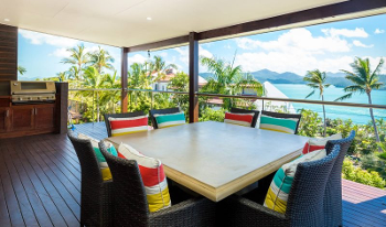 Accommodation Image for Whitsunday Views 3