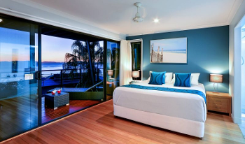 Accommodation Image for Shorelines 20