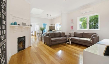 Accommodation Image for BONDIBEACH EDWARDSTREET