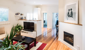 Accommodation Image for BONDI BEACH EDWARD STREET