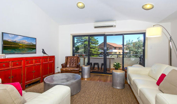 Accommodation Image for BONDI BEACH RETREAT (016I)