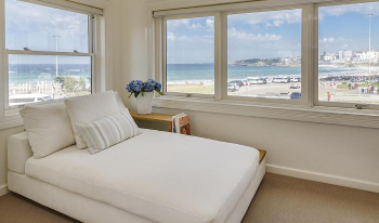 Accommodation Image for BONDI BEACHFRONT (I719)