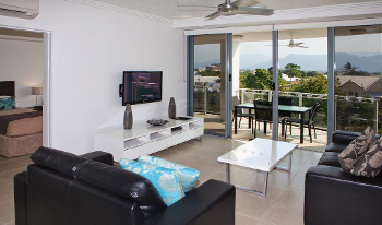 Accommodation Image for Vision Cairns 2Bedrooms