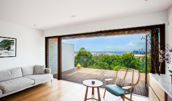 Accommodation Image for BONDI VIEW (703H)