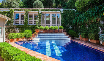 Accommodation Image for La Belle Bellevue Hill