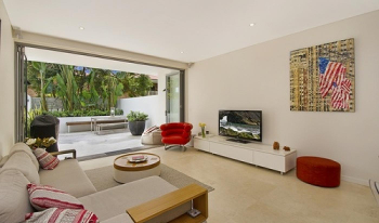 Accommodation Image for Coogee Alexander Street (H)