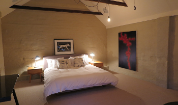 Accommodation Image for The Hayloft