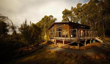 Accommodation Image for Southern Forest