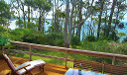 Stunning views