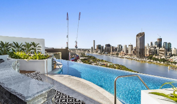 Accommodation Image for Southbank (691I)