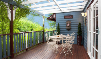 Accommodation Image for Leura Rose Cottage