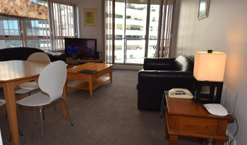 Accommodation Image for Brown Street 2 Bedrooms