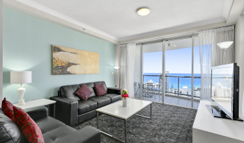 Accommodation Image for Apartment 2196, Chevron