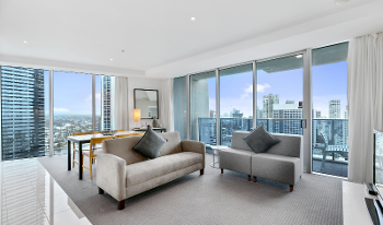 Accommodation Image for Apartment 21801, Orchid