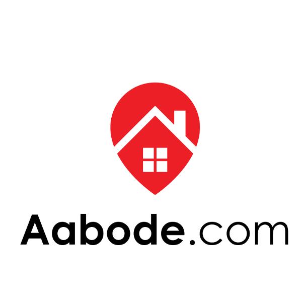 (c) Aabode.com